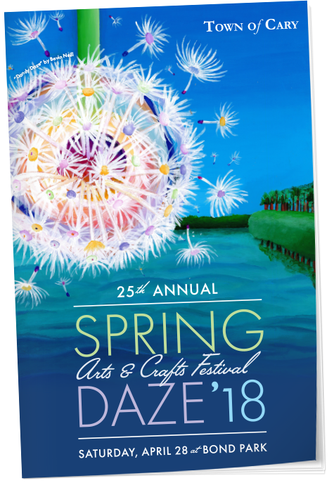 SpringDaze-2018-bookletImage