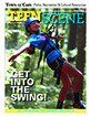 Teen Scene_Summer 2018 Cover_Thumbnail