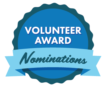 VolunteerAwards-button_1@3x