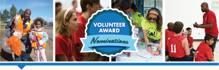 VolunteerAward-nominations-PRCRhome-01
