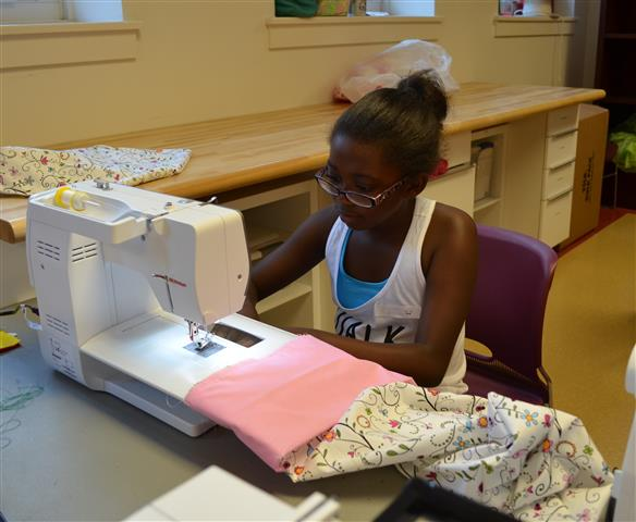youth sewing 56 (Small)