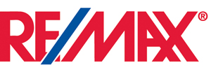 Remax United Logo