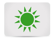 TOC-Energy-Sidebar-Icon