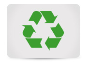 TOC-Recycling-Sidebar-Icon