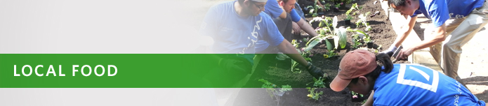 TOC-Sustainabilty-LocalFood-SubPage-Banner