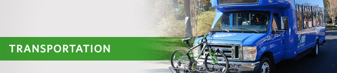 TOC-Sustainabilty-Transportation-SubPage-Banner