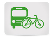 TOC-Transportation-Sidebar-Icon