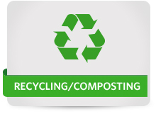 TOC-Recycling-Button