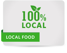 TOC-LocalFood-Button