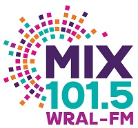 Mix 101.5 Logo_New
