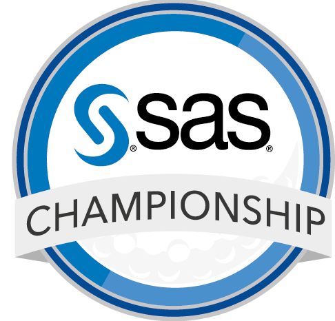 Traffic Alert – Large Crowds Anticipated in Cary for SAS Championship