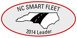 NC Smart Fleet Website Leader