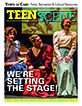 TeenScene_Fall2018_thumbnail