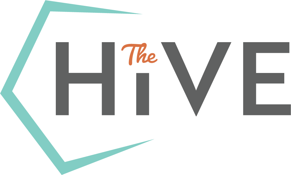 TheHive-Logo-Transparent
