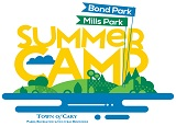 summer bond-mills resize