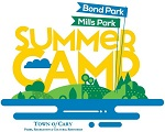summer camp tee-bond-mills (2)