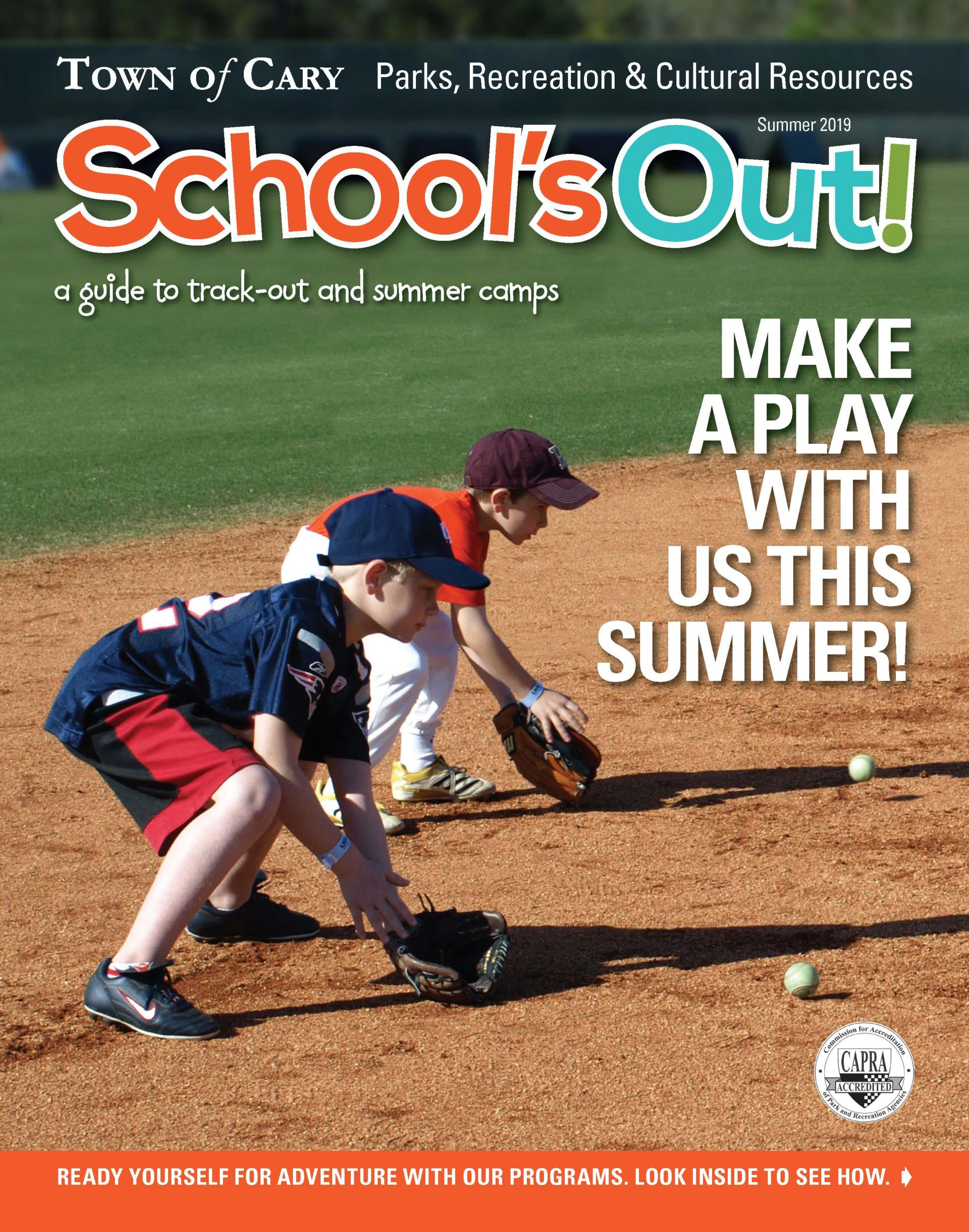 Schools Out 2019_Cover Page_Large