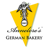 Annelore's German Bakery