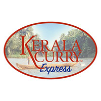 Kerala Curry Express