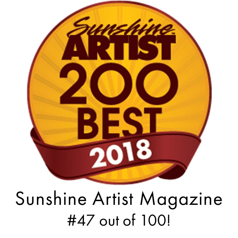 Sunshine Magazine 200 Best