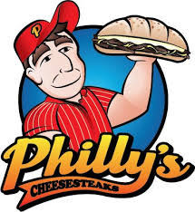 Philly's Cheesesteaks