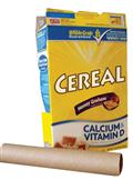 cereal roll image