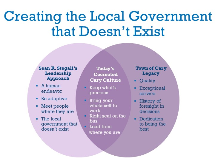 Creating the Local Government that Doesn't Exist Venn Diagram