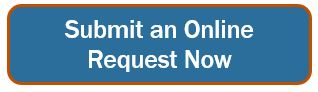 Submit Online Service Request Button