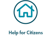 Help for Citizens