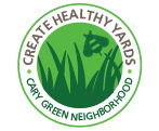Create Healthy Yards