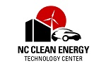 NC Clean Energy Technology Center 2