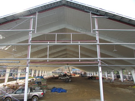 covered court inside for web