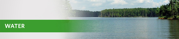 TOC-Sustainabilty-Water-SubPage-Banner