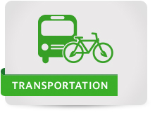 TOC-Transportation-Button