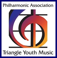 Triangle Youth Music
