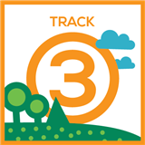 web-track-icons-03 (Custom)