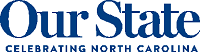 Our State Logo