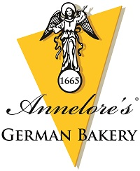 Annelore's German Bakery Corporate logo resized