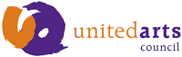 United Arts Council Logo