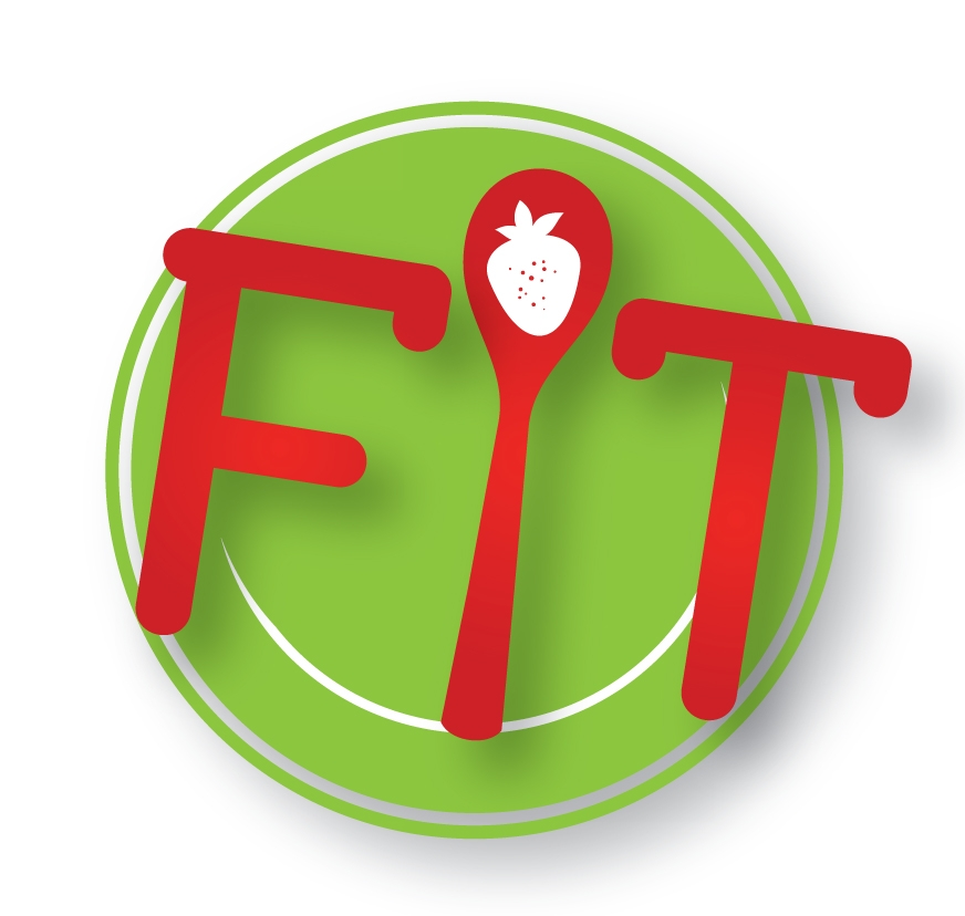 SD11 - Fit Concession Logo