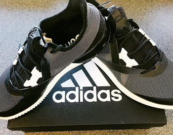 Adidas shoes web